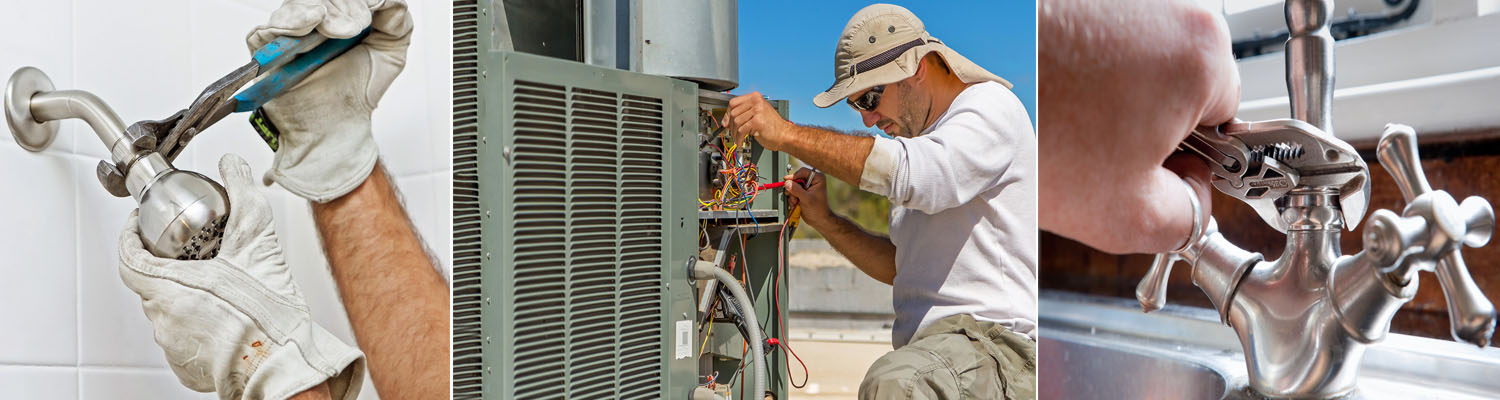 Residential Ac Repair Oro Valley AZ