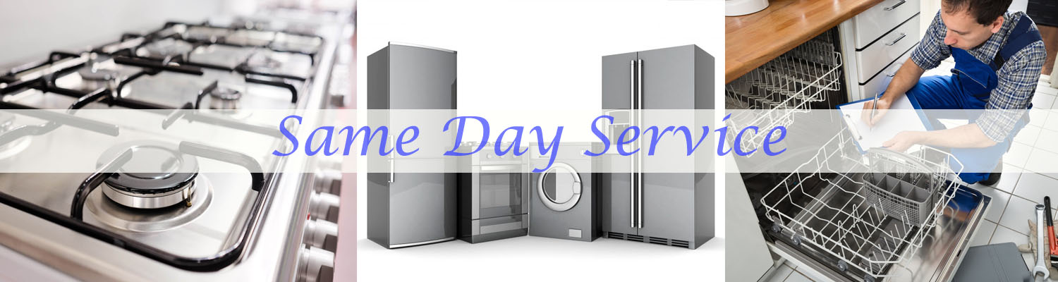 Appliances Repair Washington DC